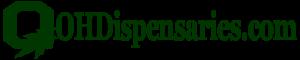 OHDispensaries.com - list of medical marijuana dispensaries in Ohio